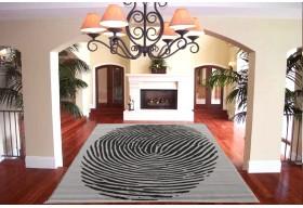 Super jakość dywanów.