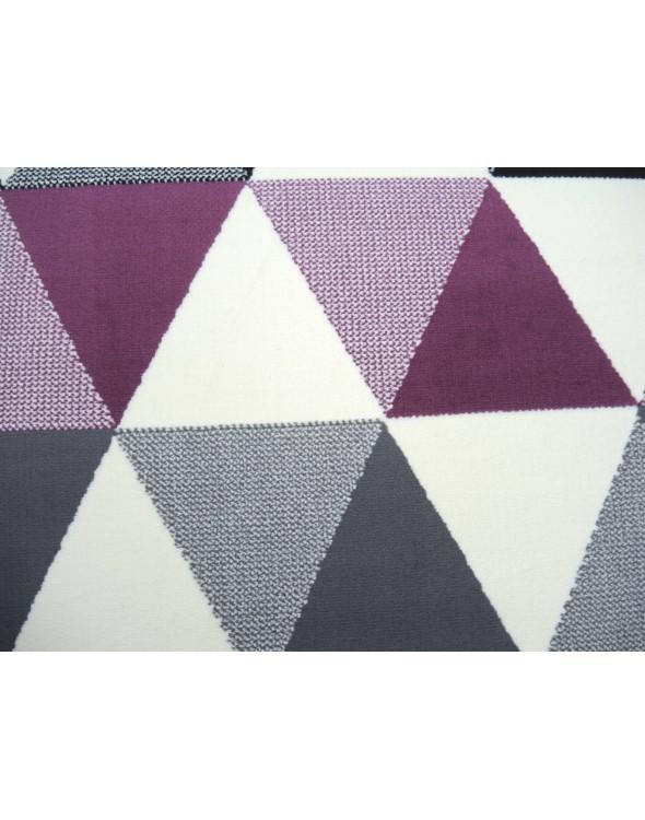 Zachęcamy do kupna dywanu.
