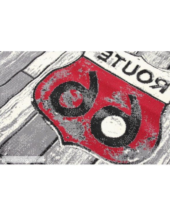 Zachęcamy do kupna dywanu z Kolekcji CITY.