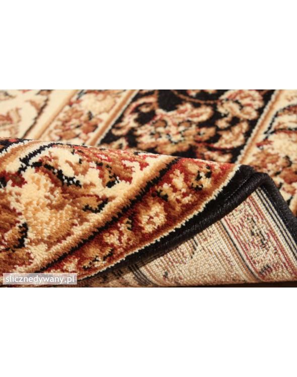 Idealny do ogrzewania podłogowego, bądź jako ozdoba.