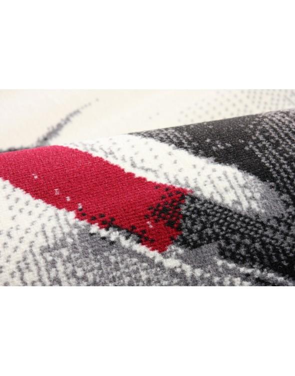 Nasza firma to wyłączny i bezpośredni importer dywanów CITY z Belgii.