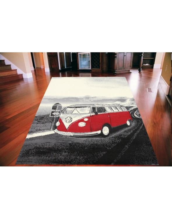 Zachęcamy do kupna naszych dywanów.