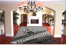Każdy będzie zadowolony z tego dywanu.