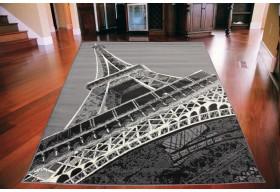 Jeden z najlepiej sprzedawanych dywanów w naszej ofercie.