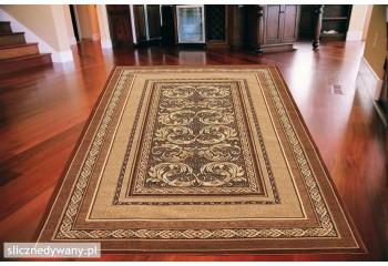 To jest dywan, o którym marzysz!