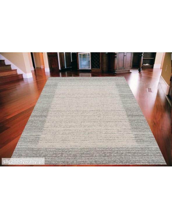 Idealny dywan do salonu.