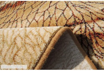 Zachęcamy do zakupu dywanu.