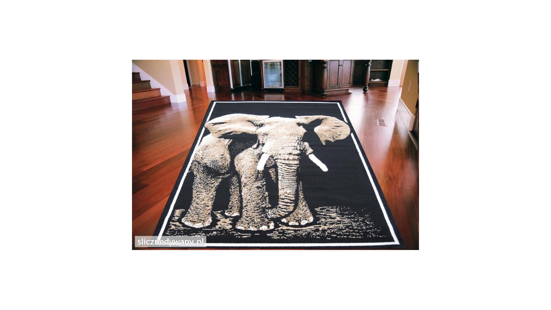Przepiękny dywan do pokoju młodzieżowego i dla dzieci.