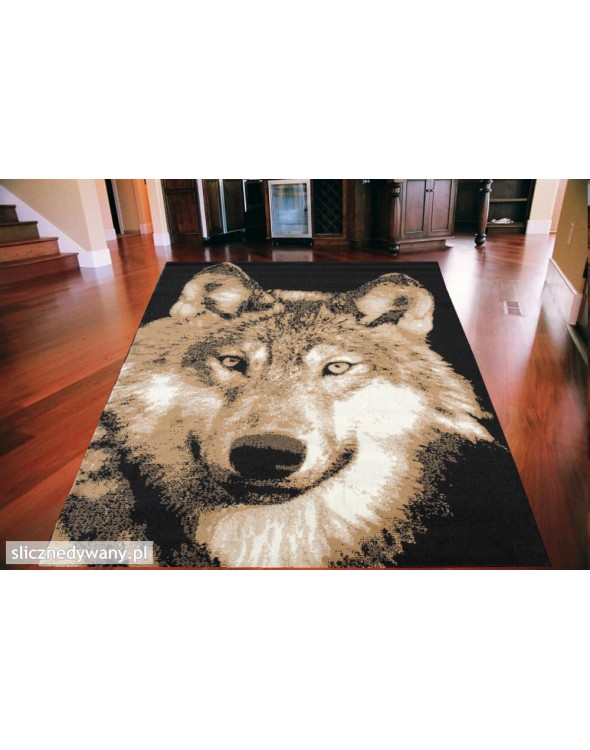 Zachęcamy do kupna dywanów.