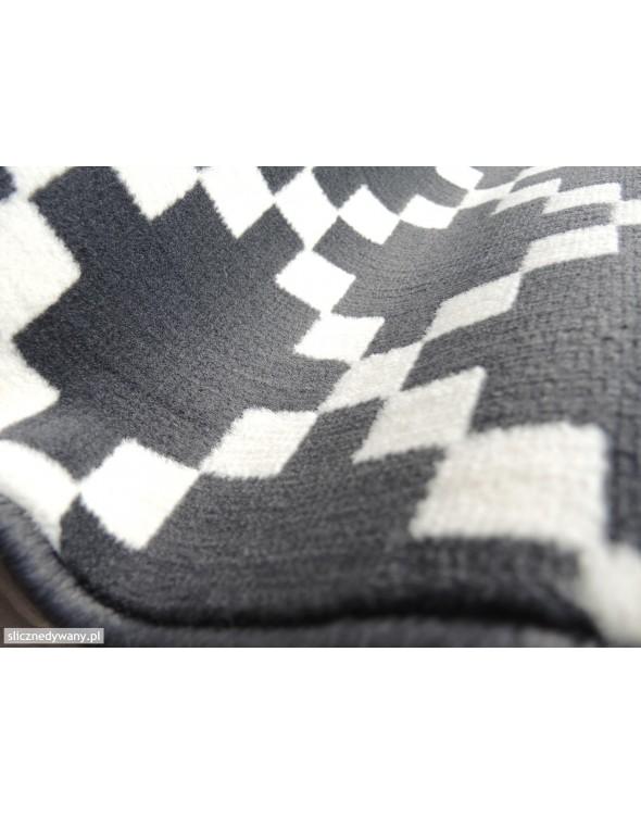 Dywany dla młodzieży i dorosłych.