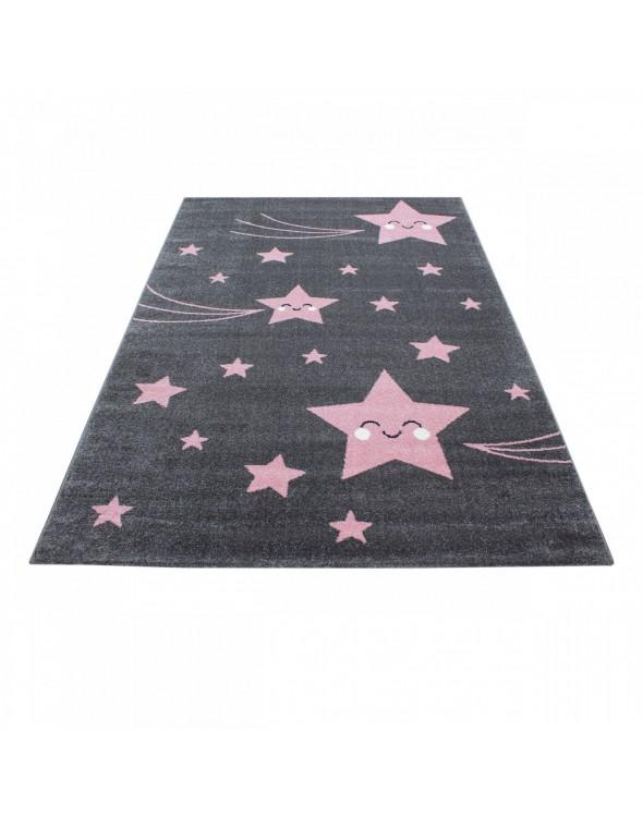 Niesamowity dywan wysokiej jakości do pokoju dziecięcego