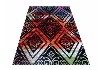 Dywan nowoczesny dla młodzieży