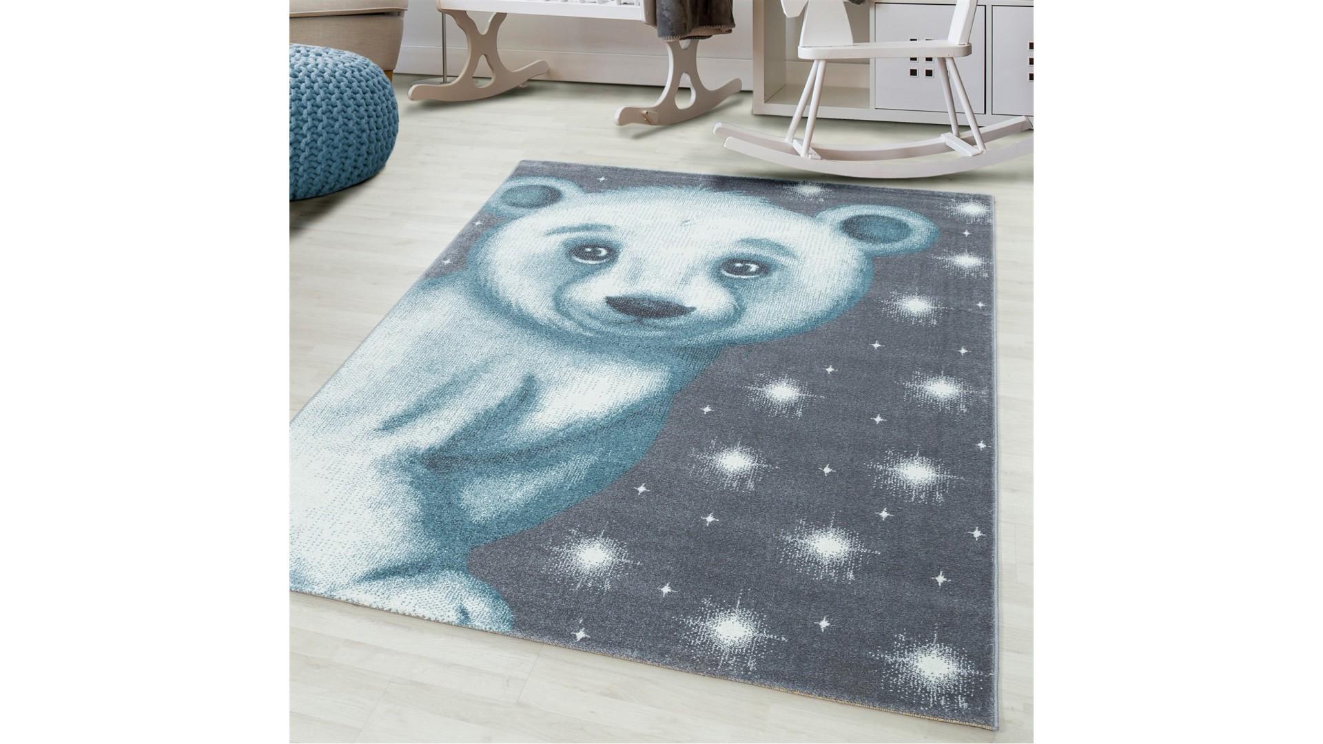 W sklepie slicznedywany.pl znajdziesz dywany odpowiadając Twojemu gustowi.