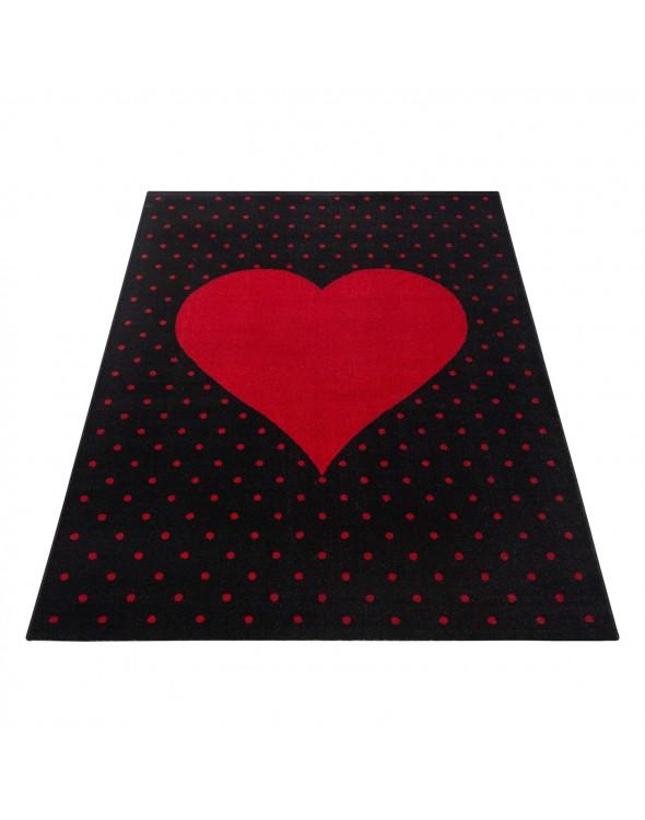 Nowoczesna kolekcja dywanów Bambino dostępna jest w profesjonalnym sklepie slicznedywany.pl