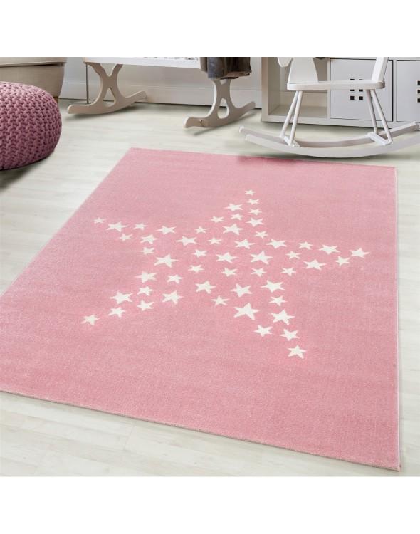 Wspaniały dywanik z najnowszej kolekcji Bambino