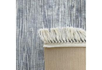 Sklep internetowy z dywanami.