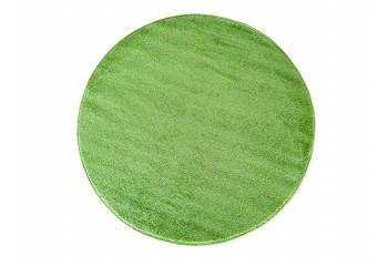 Dywan do salonu Portofino Koło Zielone (N)