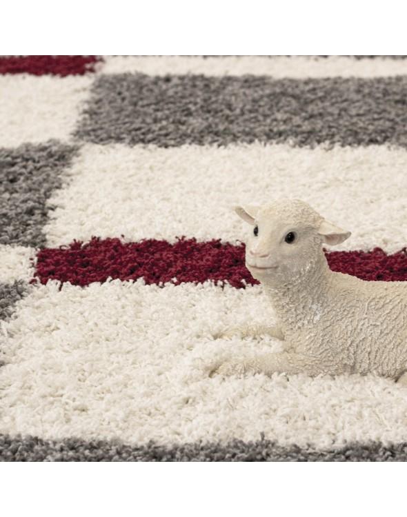 Zachęcamy do zakupu dywanów SHAGGY.