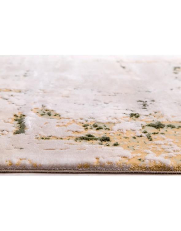 Rewelacyjny dywan z akrylu. Idealny do pokoju lub sypialni