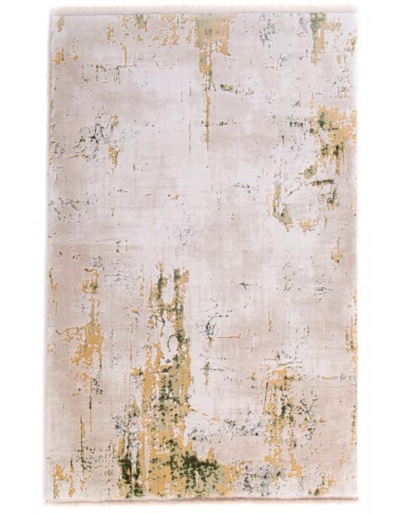 Niesamowity dywan premium do pokoju