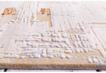 Dywany z TOP półki - 100% akryl - najdoskonalsze włókno jakie zrobiono