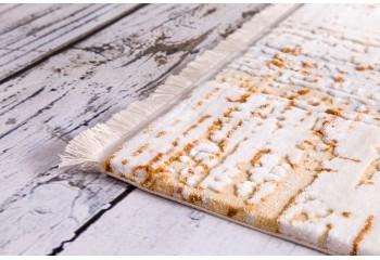Dywany z Torunia. Śliczne Dywany - najchętniej wybierany sklep z dywanami w internecie