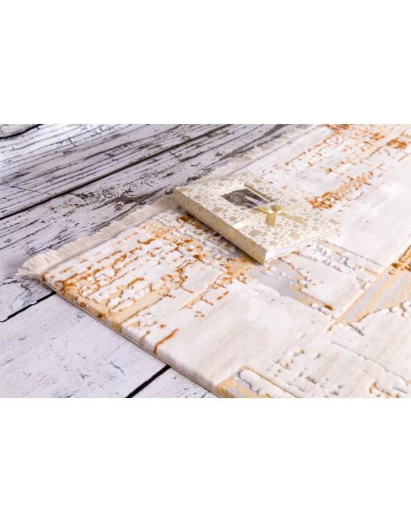 Sklep internetowy z dywanami. Ponad 300.000 transakcji. Od 2001 r. na rynku!