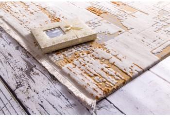 Piękne dywany, komfortowe pod każdym względem. Niesamowita jakość!