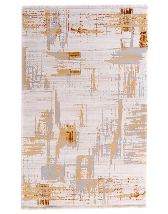 Piękny, ekskluzywny dywan.