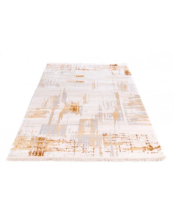 Ekskluzywne dywany do salonu lub sypialni. Zafunduj sobie luksus dla stóp!