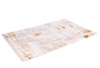 Dywany, które zupełnie zmieniają wnętrza. Bajecznie luksusowe