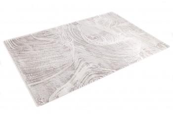 Modny wzór, nowoczesny dywan do pokoju dla młodzieży, dzieci i dorosłych