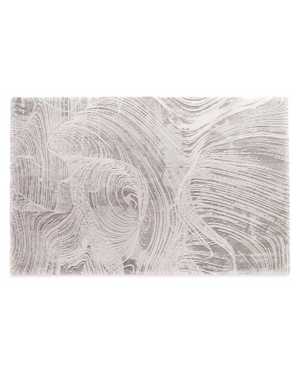 Śliczne Dywany z Torunia. Od 2001 r. na rynku. Mnóstwo nowoczesnych i klasycznych dywanów