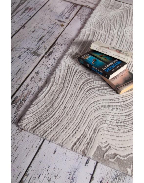 Niesłychanej jakości dywany do salonu, pokoju dziennego lub sypialni. 100% wysokiego gatunku akryl