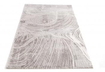Najlepsze dywany do salonu z bardzo dobrego gatunku przędzy akrylowej