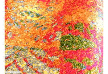 Zachęcamy do kupna dywanów  z naszej strony.