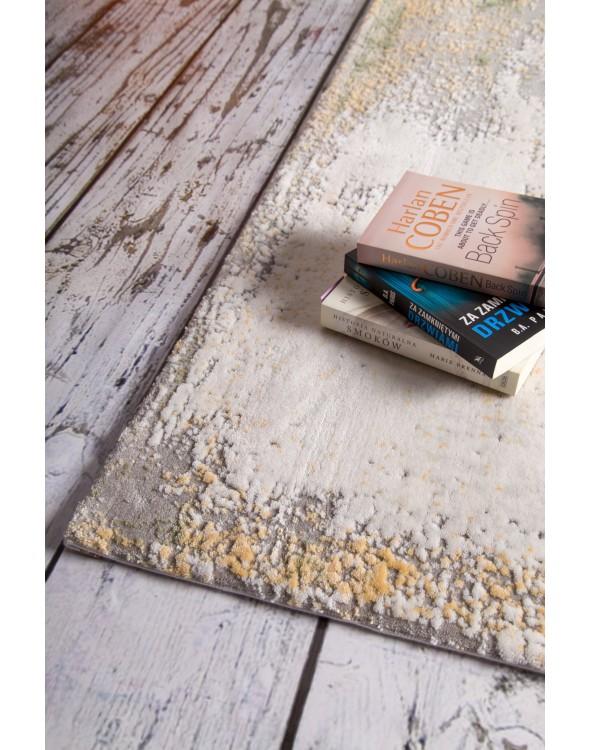 Śliczne Dywany prezentują piękne kolorowe dywany akrylowe. Komfort dla Twoich stóp!