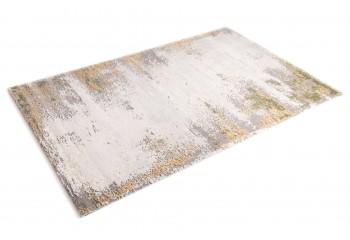 Śliczne dywany akrylowe, które odmienią Twój dom.