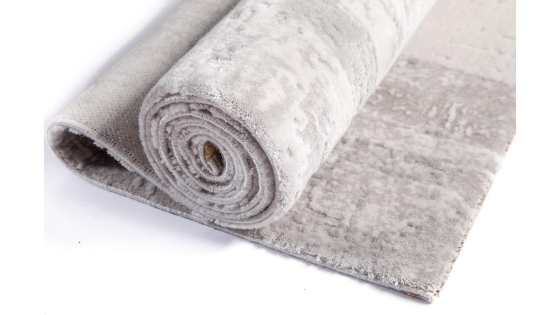 Przepięknie barwione dywany akrylowe. Model Venato - pasuje do każdego wnętrza