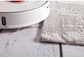 Niesamowitej jakości dywany akrylowe do salonu lub sypialni. Dywany dla dzieci, młodzieży i dorosłych