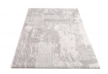 Wysokiej jakości dywany akrylowe do salonu