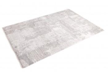 Wysokiej jakości dywany salonowe i do sypialni