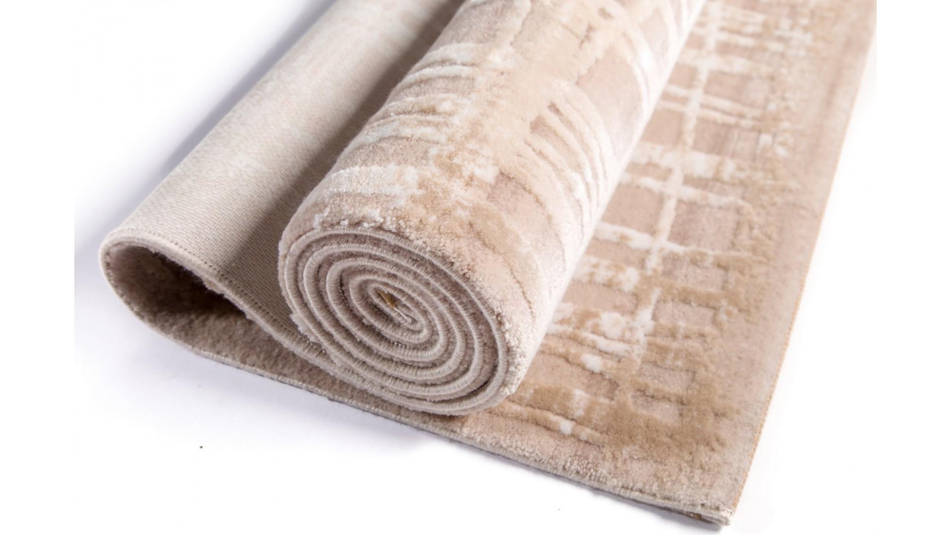 Super dywany akrylowe. Do każdego pomieszczenia. Super jakość