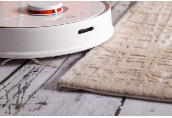 Przepiękne dywany do salonu. Nowoczesne wzory. Efekt WOW!