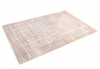 Dywany akrylowe, to najwyższa jakość wśród dywanów