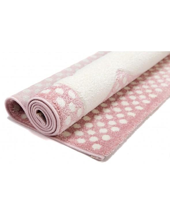 Grube i gęste dywany wysokiej jakości z TOP półki.
