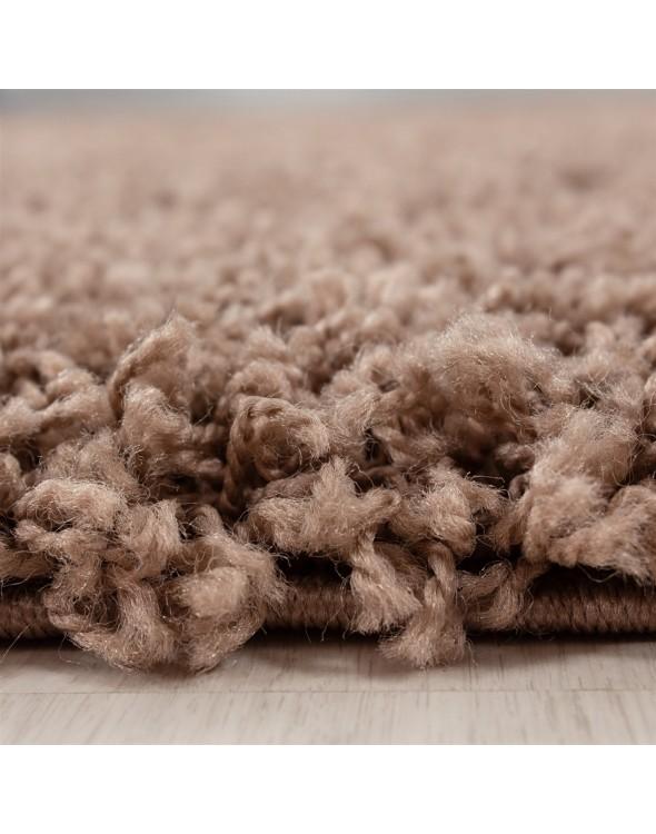 SHAGGY jeden z najlepszych dywanów.