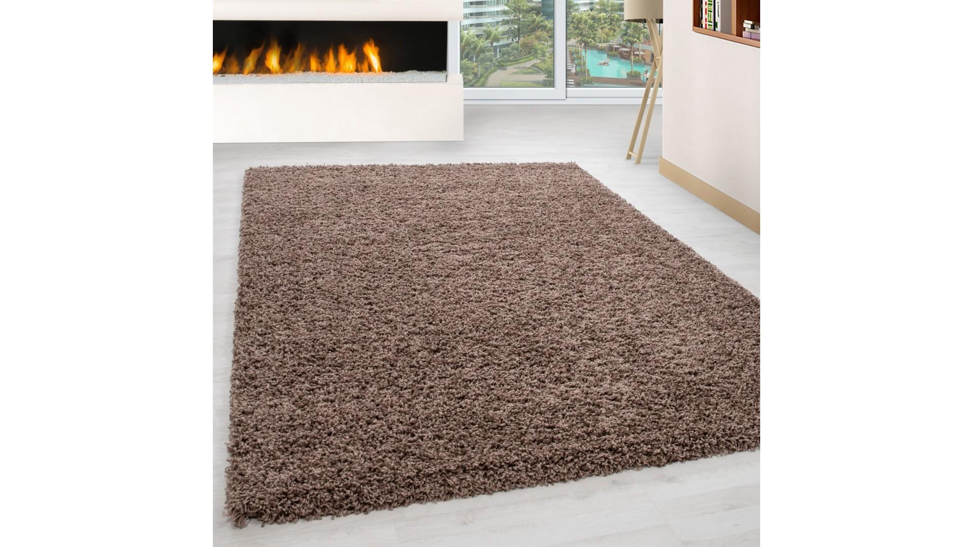 Przepiękny dywan do salonu.