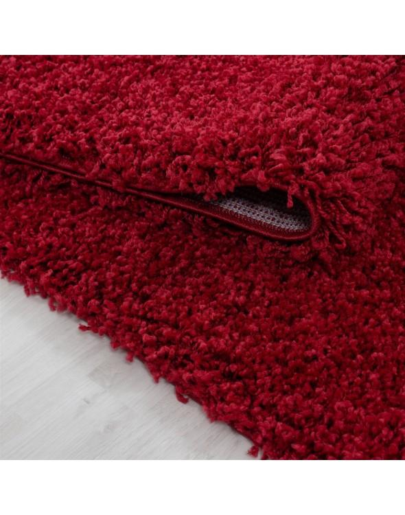 Dywany shaggy to najmilsze dywany na świecie.