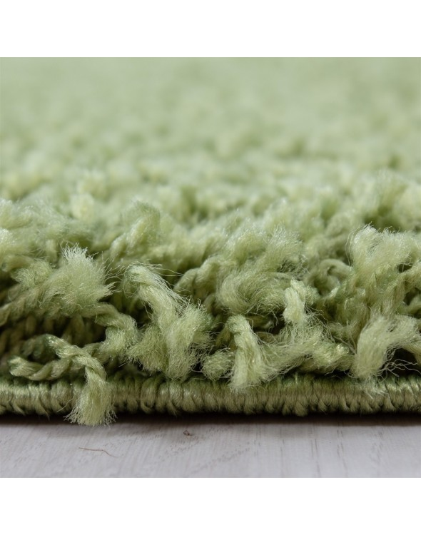 Modny dywan do salonu.